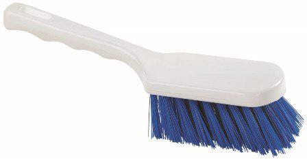 brosse de nettoyage produits pour sol materiel hygiene. Black Bedroom Furniture Sets. Home Design Ideas