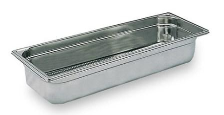 bac-gastro-inox-perfore-sans-anse--gn-2/4