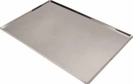 plaque-inox-brillant-bords-pinces