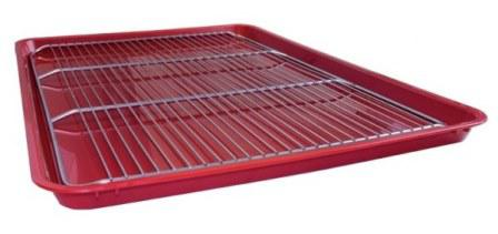 grille-inox-plateaux