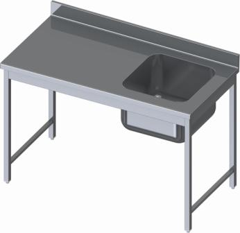 table-du-chef-inox