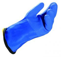 gants-protection-froid