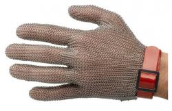 gants-protection-cote-maille