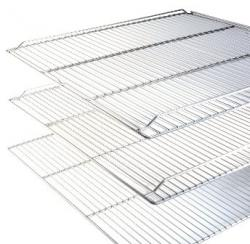 grille-inox-600-800