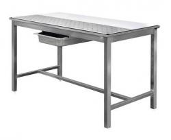 table-triperie-dessouvidage